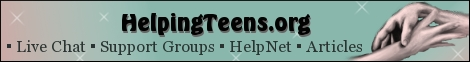 HelpingTeens.org
